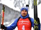 32 Krievijas sportisti pārsūdz SOK lēmumu nepielaist viņus startam olimpiskajās spēlēs