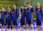 Video: BBL. Fināla 2.spēle: BK Jūrmala - Pieno Zvaigzdes. Spēles ieraksts.