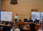 """""""VEF Rīgas skolu superlīgas"""" desmitajā sezonā startēs 223 basketbola komandas"""