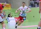 Veršakovs un Borodovskis rezultatīvākie 3. Bundeslīgā, Dudem laba spēle Francijā
