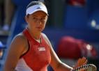 """Ostapenko pēdējais mēģinājums izvairīties no tukšas """"Grand Slam"""" sezonas"""