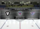 Video: MHL hokeja līga: HK Rīga - Sakhalinskie akuly. Spēles ieraksts