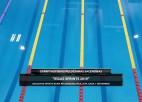 Video: Rīgas Sprints 2019- vakara sesija. Pilns sacensību ieraksts