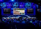 Latvijā startējis pirmais digitālais Autošosejas čempionāts