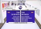 Video: Latvijas kērlinga čempionāts vīriešiem un sievietēm. Fināls vīriešiem. Spēles ieraksts