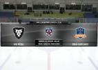 Video: MHL: HK Rīga - SKA-Varjagi. Spēles ieraksts