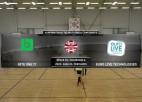 Video: Korporatīvais Telpu Futbola Čempionāts: Bite One IT - Euro Live Technologies. Spēles ieraksts
