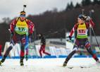 """Ēra pēc Furkada – Somijā tiks dots starta šāviens biatlona """"burbulim"""""""