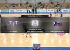Video: Douglas BBL. Pusfināls: TTT Rīga - SBK Liepāja/LSSS. Spēles ieraksts