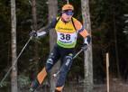 Rastorgujevam 22. vieta, trešo reizi sezonā sprintā uzvar J. T. Bē