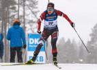 Bendika un Rastorgujevs noslēgs sezonu, norvēģiem iespēja paņemt <i>visu banku</i>