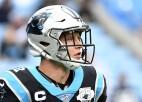 Makafrijs kļūs par vislabāk apmaksāto pussargu NFL vēsturē