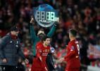 FIFA pandēmijas ietekmē grasās palielināt maiņu skaitu