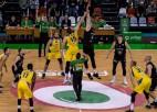 LAT-EST startēs sešas LBL komandas, beidzot varētu notikt Latvijas kauss