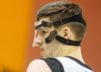 Kohs kļūst par pirmo oficiāli piesaistīto spēlētāju Latvijas basketbola starpsezonā