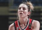 Spēlētājas kurn, WNBA piedāvā gandrīz dubultot solīto atalgojumu