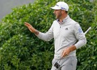 2022. gada Amerikas PGA čempionāts nenotiks Donaldam Trampam piederošajā golfa klubā
