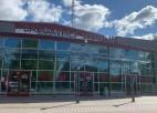 Pieaug ar Daugavpils Ledus sporta skolu saistīto Covid-19 gadījumu skaits