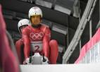 Brāļi Šici izcīna vēl vienu medaļu pasaules čempionātā Kēnigszē