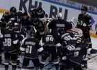 """Video: HK """"Rīga"""" spēles izskaņā ielaiž, piedzīvo atkārtotu zaudējumu pret """"Krylya Sovetov"""""""