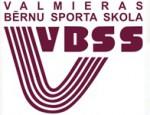 Valmieras Bērnu sporta skola