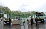 """Foto: Tallinas posms 12.augusts """"Ielu Futbols"""""""