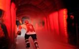 Foto: Sanda Ozoliņa 45 gadi dzīvē un hokejā