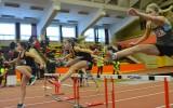 Foto: Latvijas U14 čempionāts zēniem un meitenēm