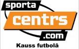 LIVE: Sportacentrs.com minifutbola kausa finālspēles