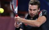 Gulbis: ''Šī ir pirmā reize, kad gribu doties uz ''Australian Open''''