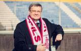 """Daugavpils mērs: """"Rīgai ir potenciāls izveidot spīdveja komandu"""""""