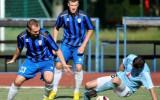"""Kosmačovs: """"LFF bez jebkāda pamata man liedz futbolu, būs jātiesājas"""""""