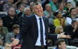 """Jasikevičs: """"Spēlēt FIBA turnīrā nozīmētu atgriezties 20 gadu senā pagātnē"""""""