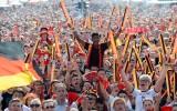 Māris Noviks Spānijā: futbola elpa ceļā uz Saragosu