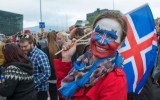 Blogs: Fenomenālā Islande