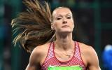LVS apmierināta ar Latvijas sportistu startiem Eiropas čempionātā telpās