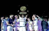 Francijā sākas bagātākā regbija čempionāta sezona