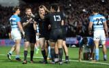 Jaunzēlandei pēdējais solis pretī titulam