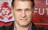 """Trofimovs: """"Ja mani audzēkņi spēlēs labās ārvalstu līgās, tas būs vērā ņemams sasniegums"""""""