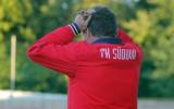 """""""Sūduvas"""" treneris Pertijam un Zuntneram: """"Pasaku stāstnieki. Zaudēt ir jāprot"""""""