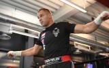 Briedis: ''Slaveni bokseri ir teikuši: vieglāk titulu ir iegūt nekā to aizstāvēt''