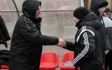 """Basovs par """"Schalke"""": """"Tā ir jauna pieredze, ka uz izlasi negrib laist kādu spēlētāju"""""""