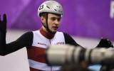 Krievāne sašutusi par nomelnošanu, sportisti negrib trenēties ar Puķīti