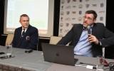 Viedoklis: Regbija intrigas 4: Federācijas izgāšanās preses konferencē