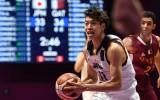 Četri Japānas sportisti patriekti no Āzijas spēlēm par prostitūcijas pakalpojumu izmantošanu