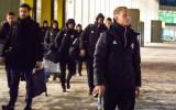 Astanas piezīmes: Sals, krīze un valdes agrā celšanās