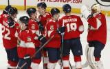 Kanāda vai Teksasa – uz kurieni dosies NHL?