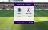 Video: Optibet futbola virslīga: Riga FC - FK Jelgava. Spēles ieraksts