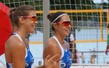 Graudiņa un Kravčenoka saņem SPKC atļauju un varēs startēt Eiropas čempionātā