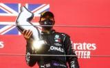 Titulētais Hamiltons neizslēdz varbūtību par F1 pamešanu